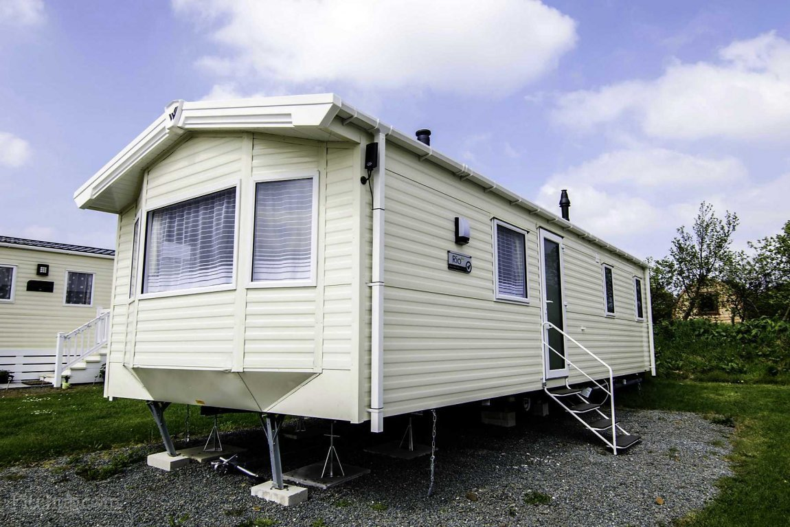 Best 4 Bedroom Trailers Triple Wide Mobile Homes Nc Used With Pictures