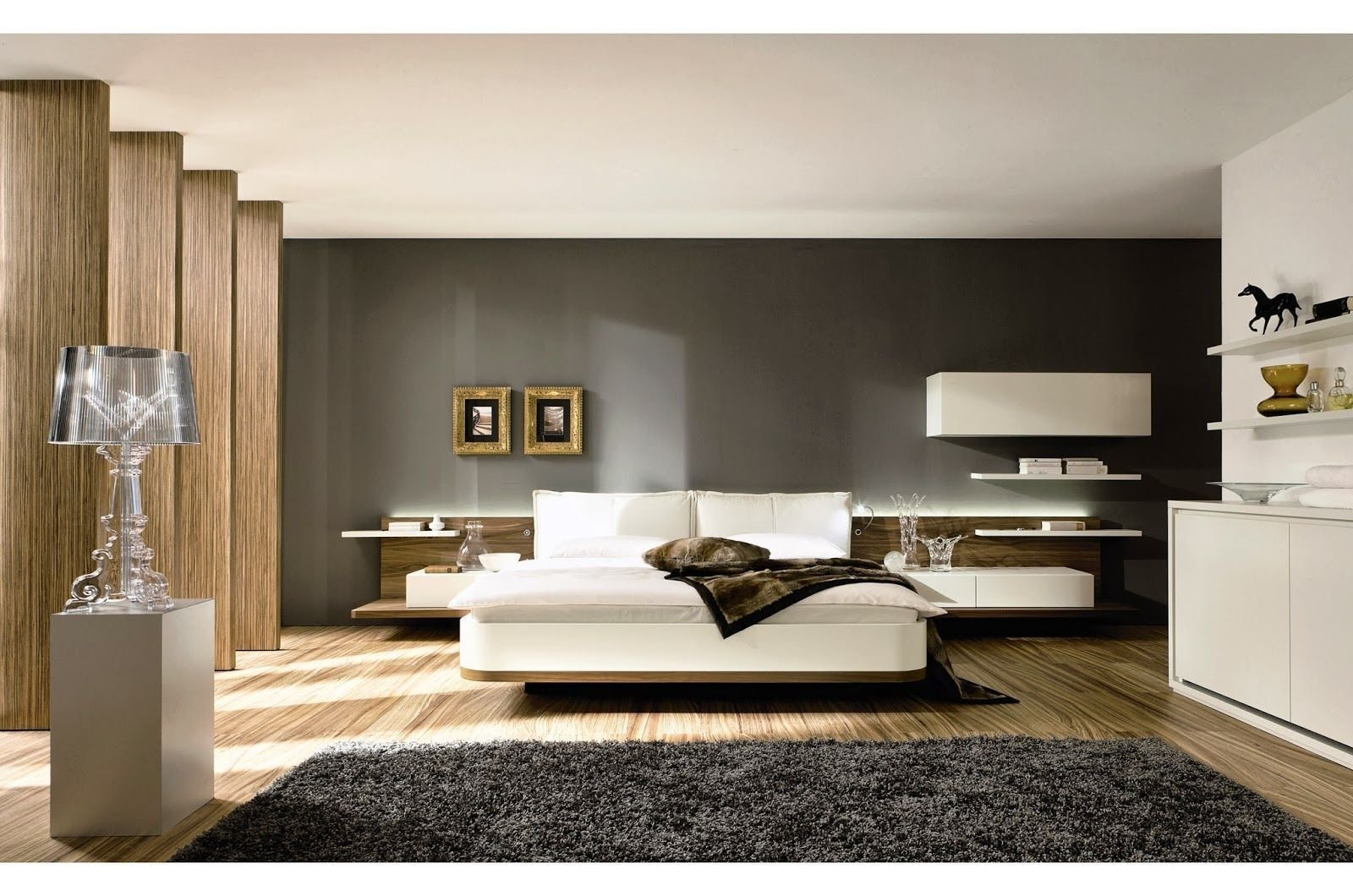 Best Benjamin Moore Colors For Master Bedroom Selling By With Pictures
