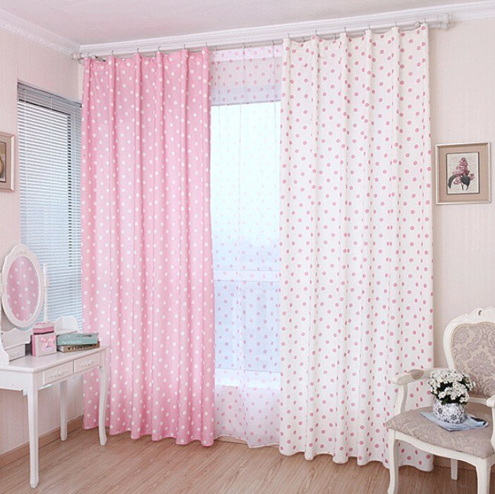Best How To Decorate A Girl S Bedroom From Tot To T**N Tradesmen Ie Blogtradesmen Ie Blog With Pictures