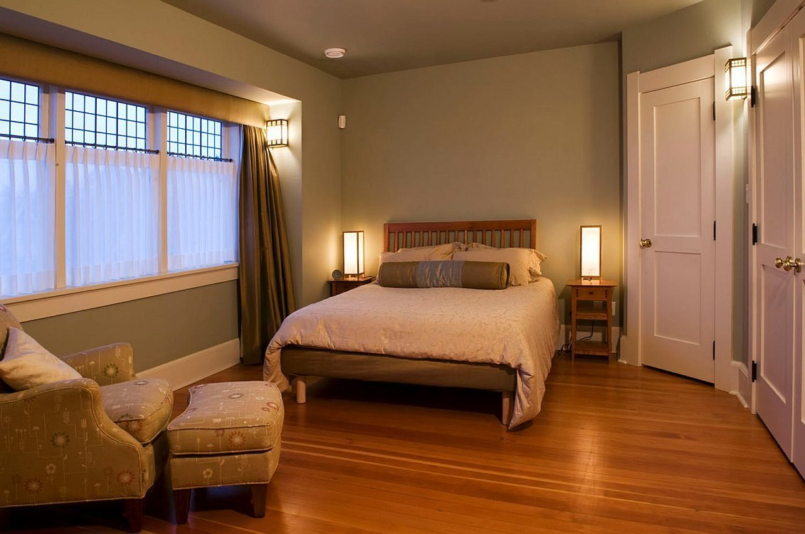 Best 5 Fantastic Tips For Lighting A Room Properly By Homearena With Pictures