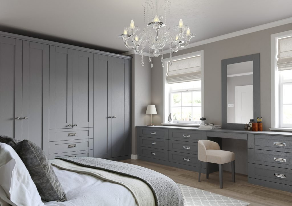 Best Bedrooms Ni – Specialising In Custom Fitted Bedrooms Northern Ireland With Pictures