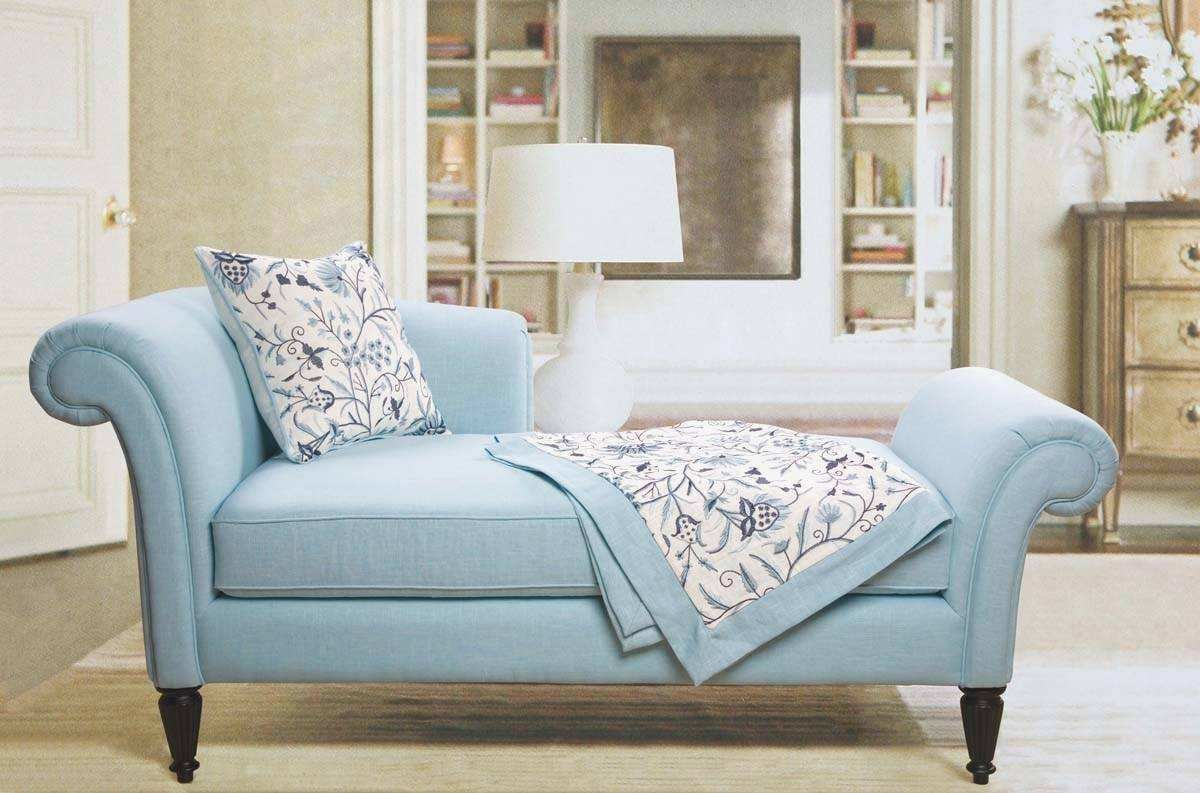Best The Most Elegant Small Bedroom Sofa For Household With Pictures