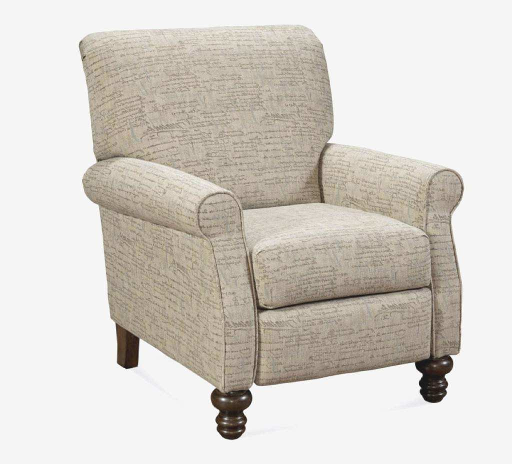 Best The Most Incredible Small Recliners For Bedroom Pertaining To Aspiration Bedroom Update With Pictures
