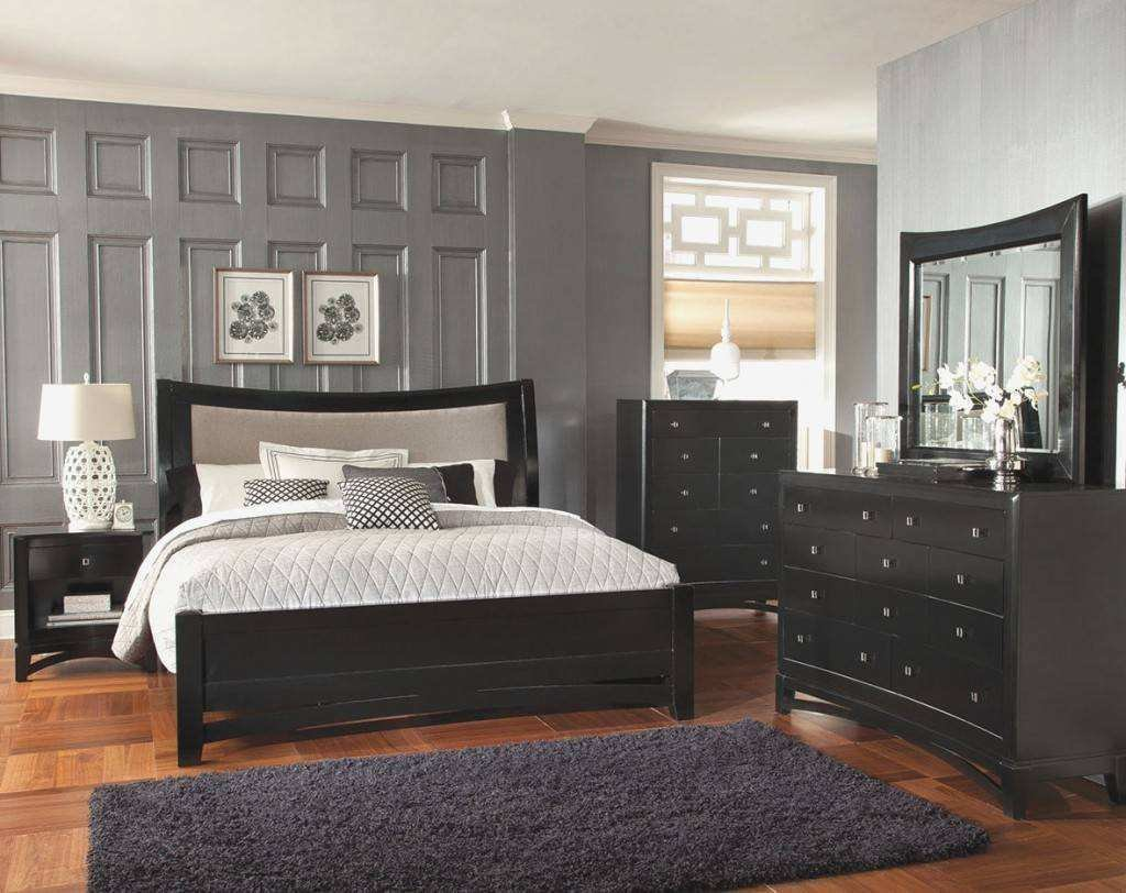 Best American Freight Bedroom Set With Regard To Invigorate Bedroom Update With Pictures