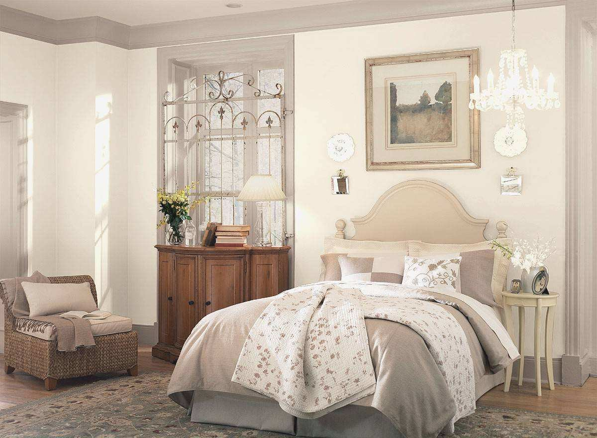 Best Neutral Bedroom Colors Regarding Your Home Bedroom Update With Pictures