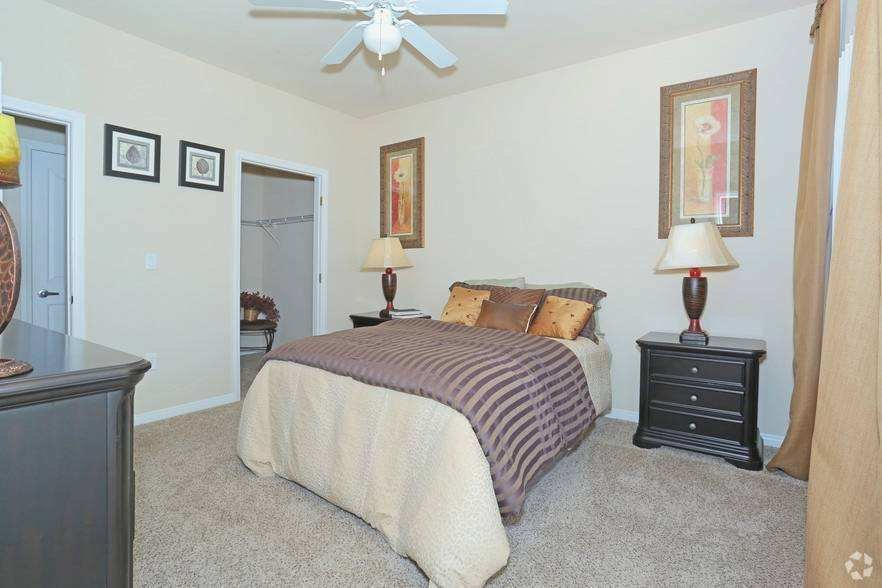 Best 1 Bedroom Apartments Henderson Nv Pertaining To Home Bedroom Update With Pictures