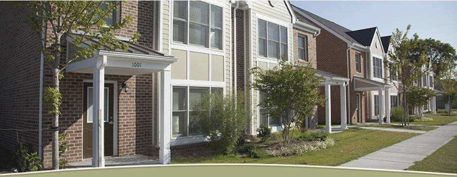 Best 3 Bedroom Apartments In Newport News Va Pertaining To With Pictures