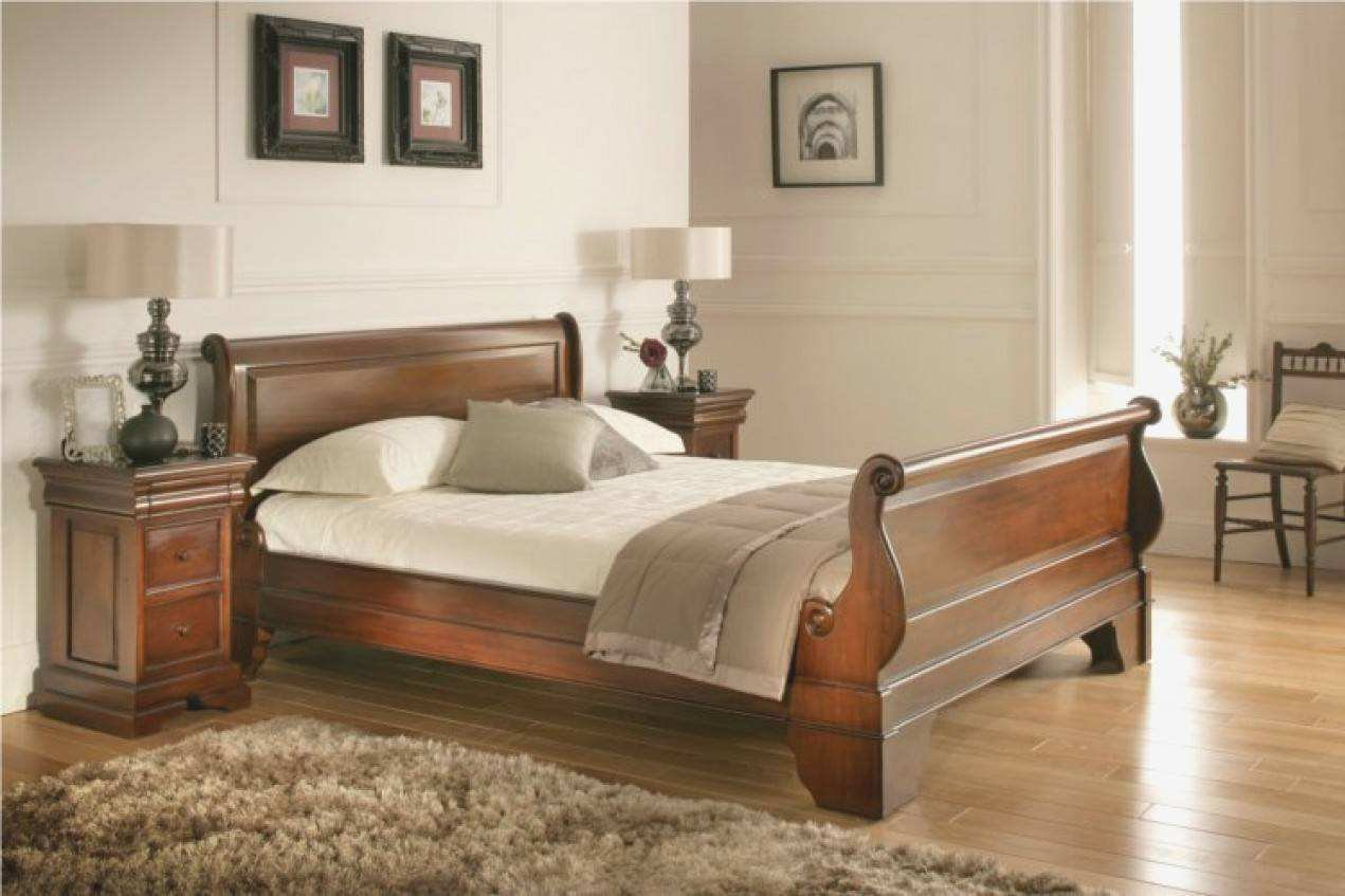 Best Different Types Of Bedroom Furniture With Regard To Dream With Pictures