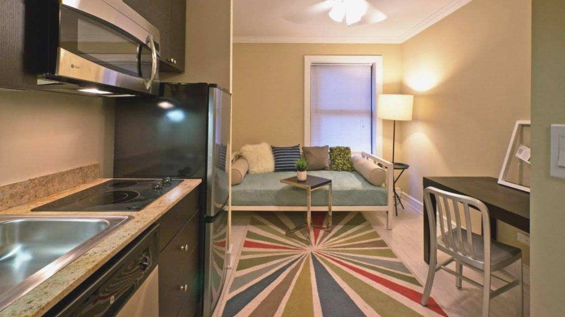 Best The Most Incredible 1 Bedroom Apartments Austin Tx Under 500 For Inspire Bedroom Update With Pictures