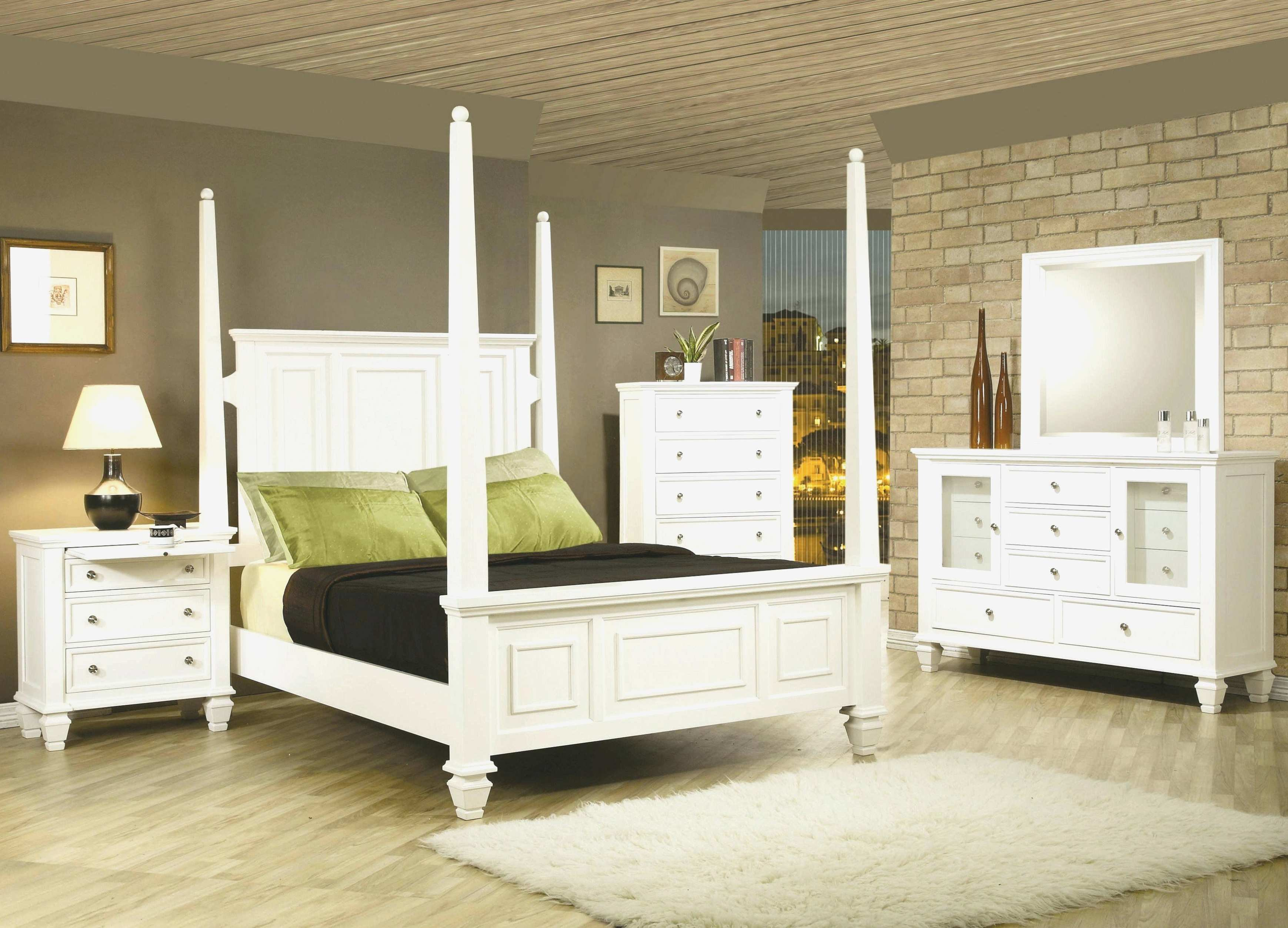 Best The Most Awesome Prentice Bedroom Set Ashley Furniture With Pictures