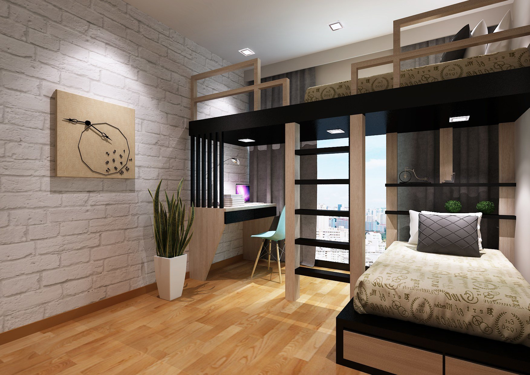 Best Condo Renovation Singapore With Pictures