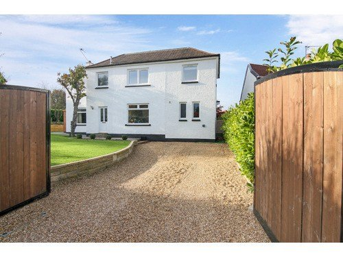 Best Property Of The Month 4 Bedroom Detached To Rent In With Pictures