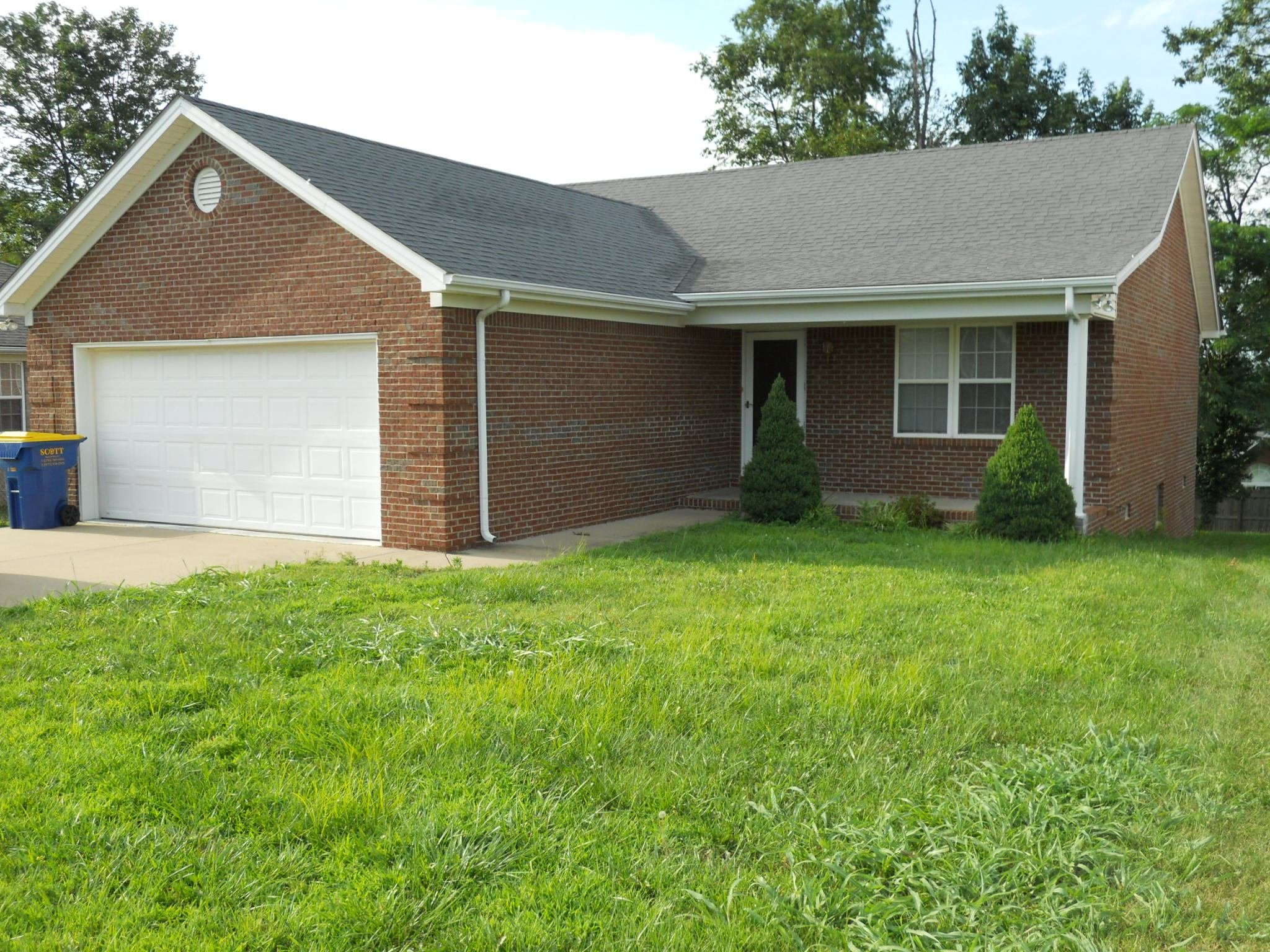 Best Bowling Green Ky Rental Houses Homes For Renthomes For Rent Excellent Rental Properties In With Pictures