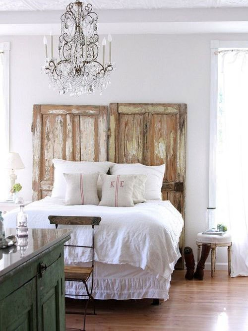 Best Fifteen Ideas For Decorating Rustic Chic Rustic Crafts With Pictures