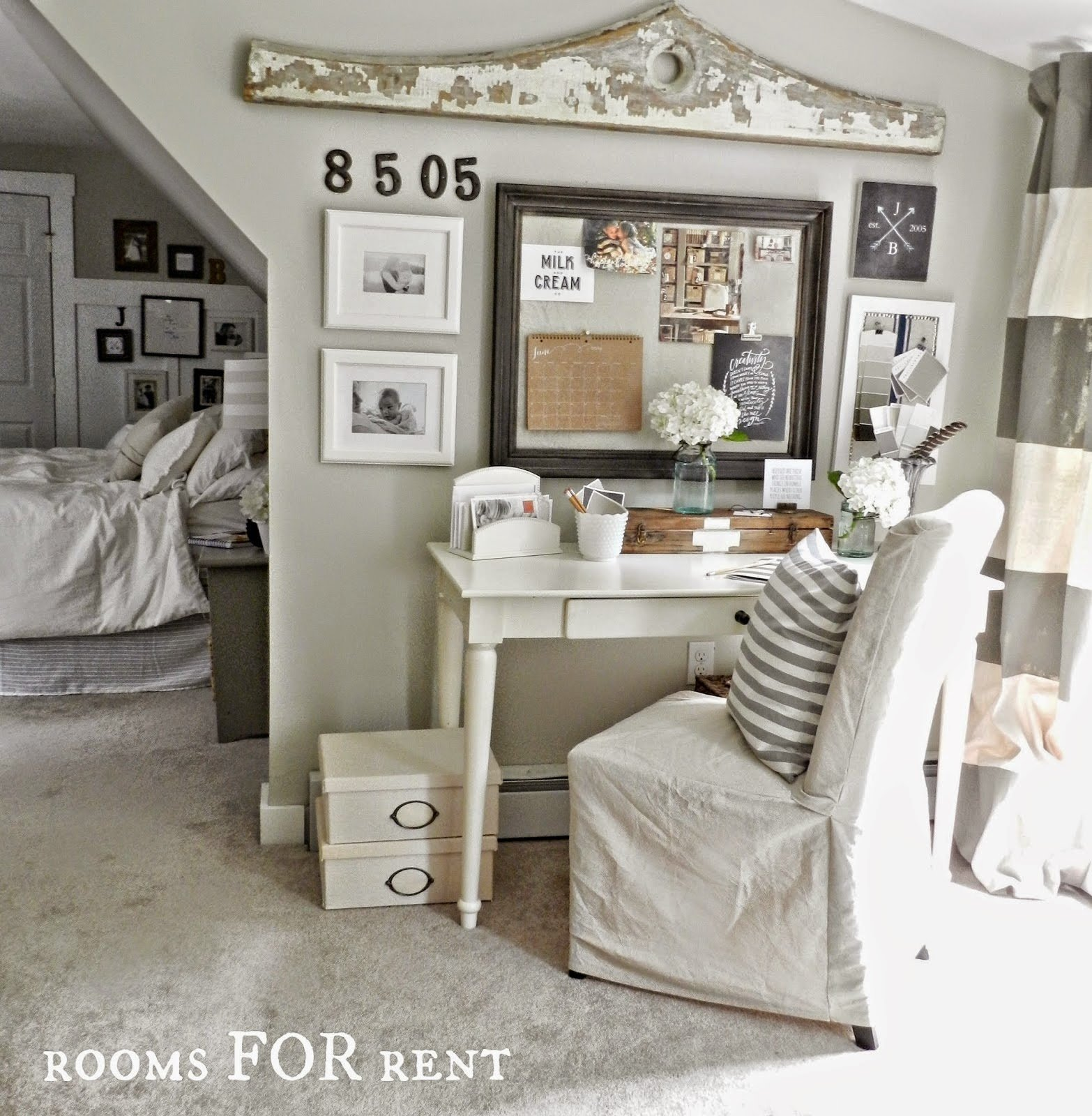 Best Style House Rooms For Rent City Farmhouse With Pictures
