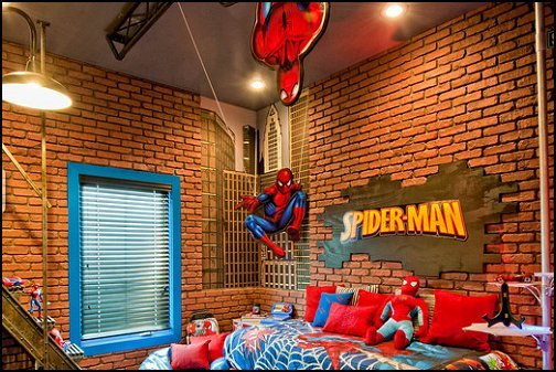 Best Decorating Theme Bedrooms Maries Manor Superhero Bedroom Ideas Superhero Themed Bedrooms With Pictures