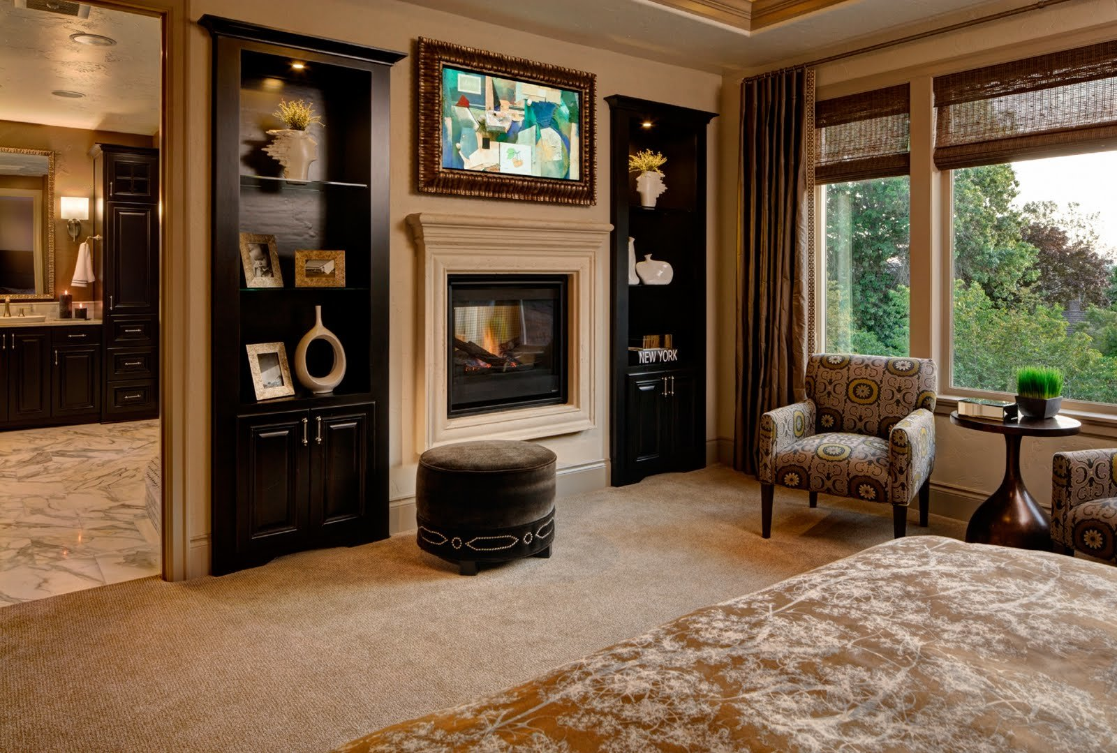 Best Arbor Custom Homes On Bull Mountain Chateau Marseille With Pictures