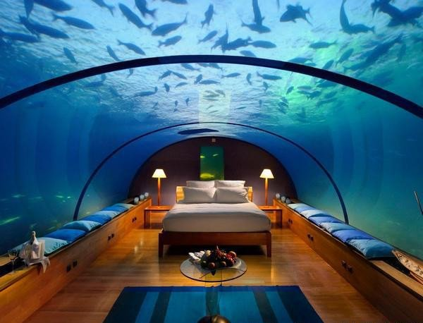 Best Anecdote World Shock The World S Coolest Bedroom Design With Pictures