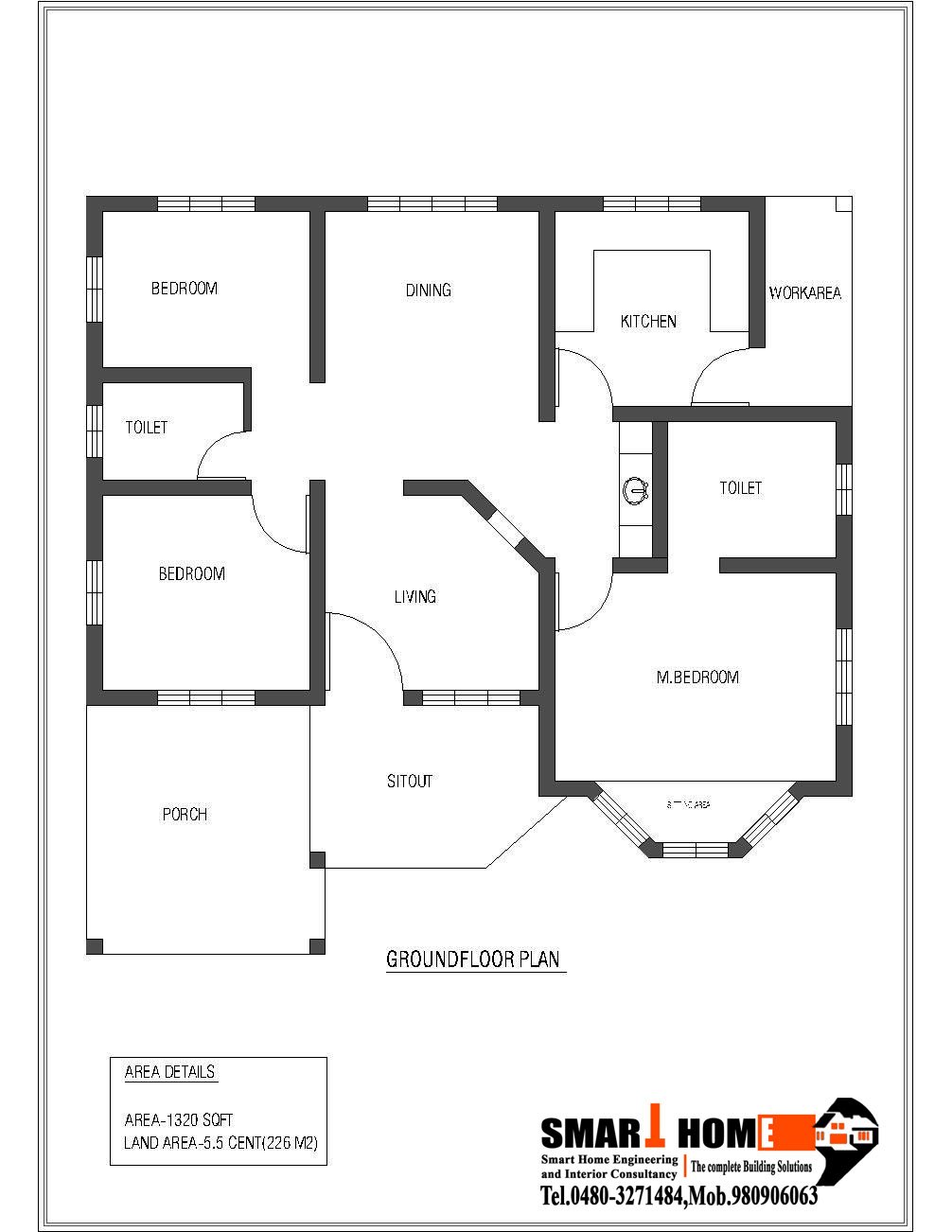 Best House Photos And Plans With Pictures
