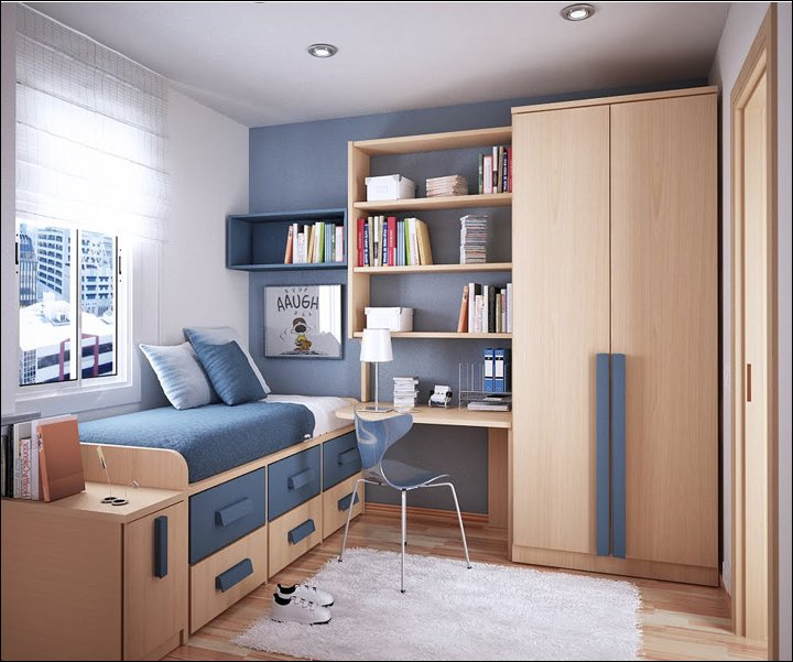 Best Key Interiors By Shinay Modern Design For Teenage Boys With Pictures