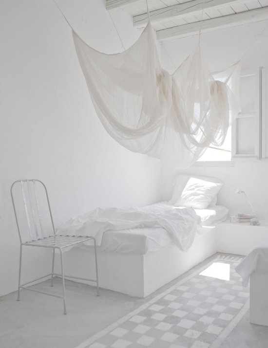 Best Bed Mosquito Nets My Paradissi With Pictures