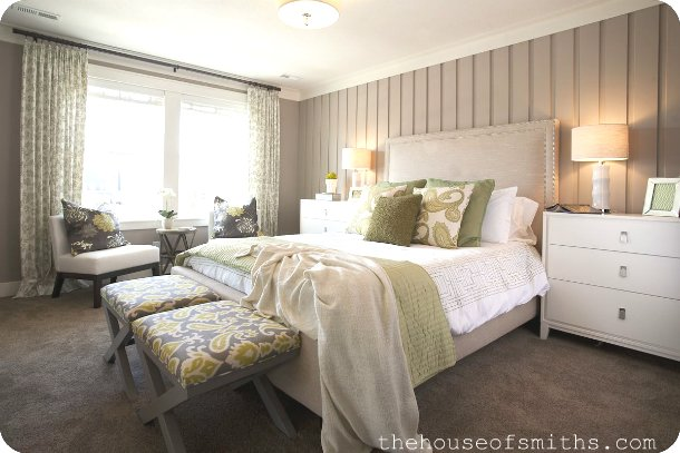 Best Diy Blogger House Q A With Pictures