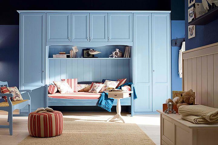 Best 18 Cool Boys Bedroom Ideas Home Design With Pictures