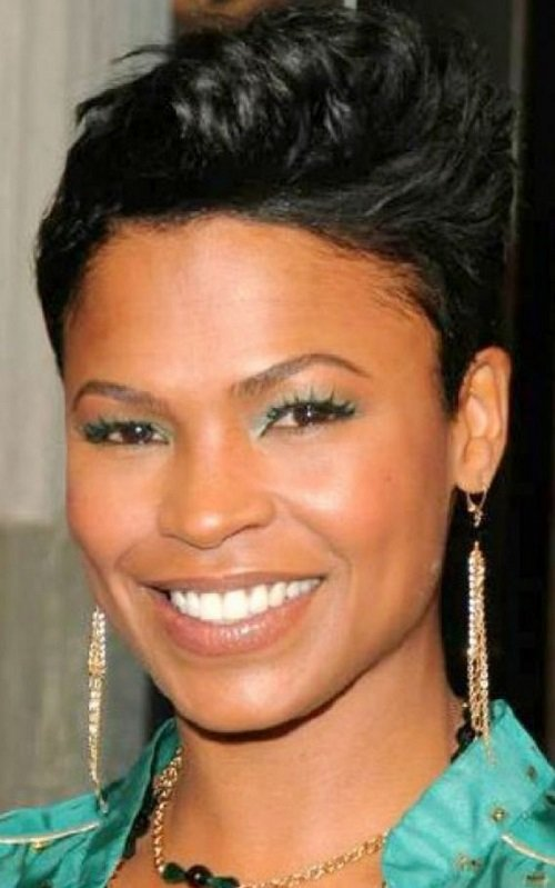 Free African American Hairstyles Trends And Ideas Hairstyles Wallpaper