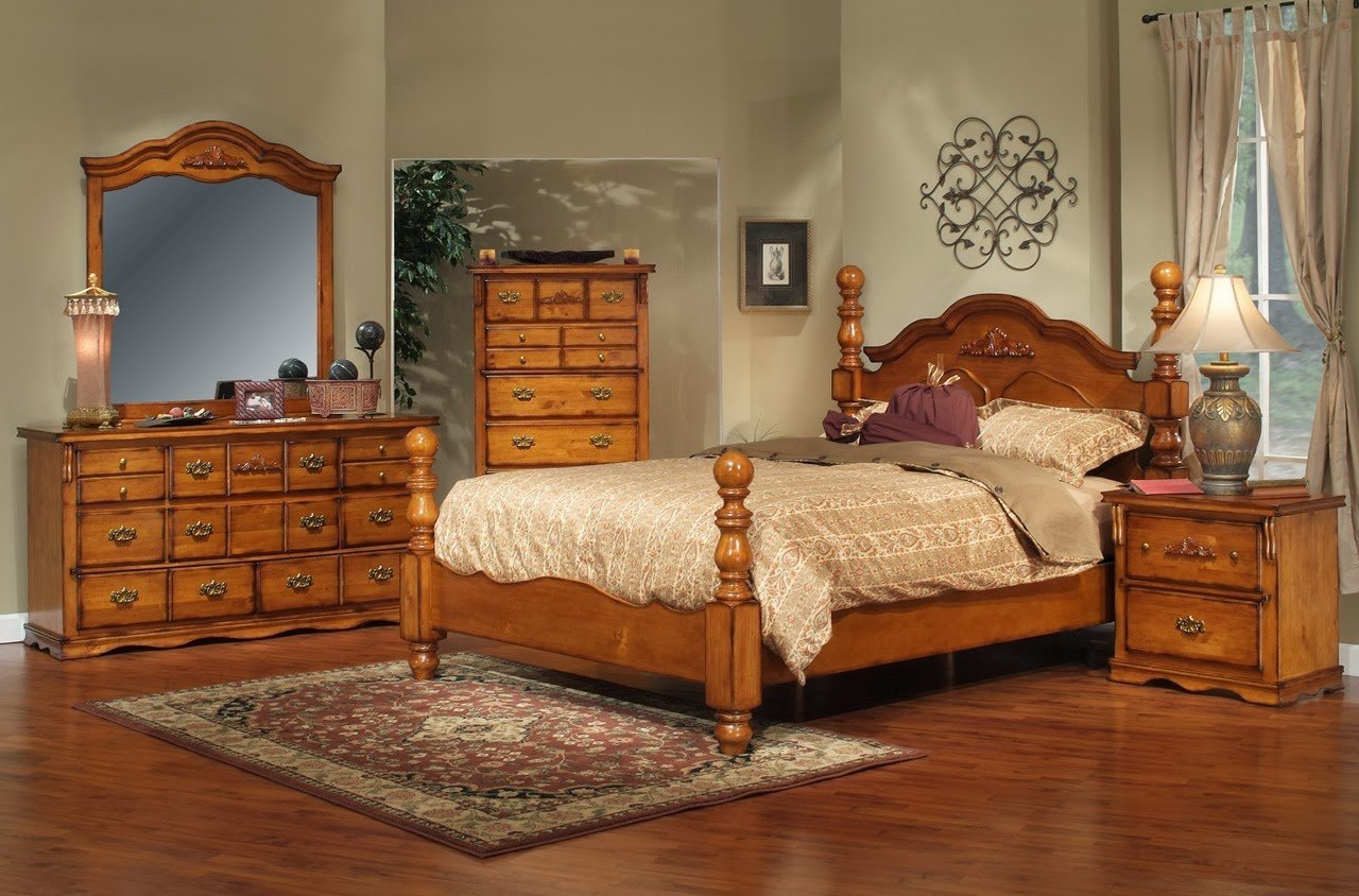 Best Bedroom Glamor Ideas Country Style Bedroom Glamor Ideas With Pictures