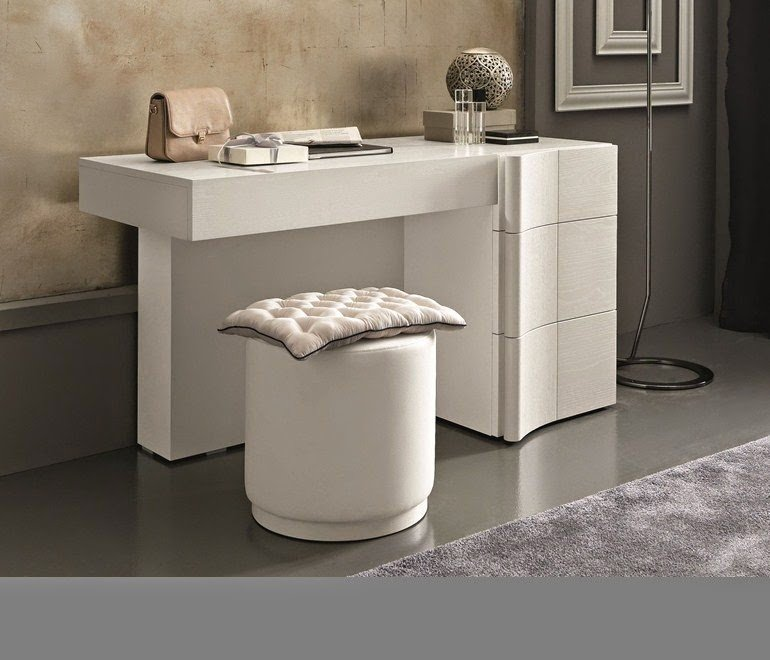 Best 6 Creative Dressing Table Designs For Small Bedrooms With Pictures