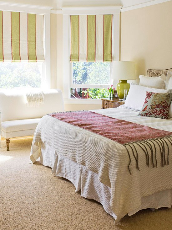 Best Information About Home Design Pink And Red Bedrooms With Pictures