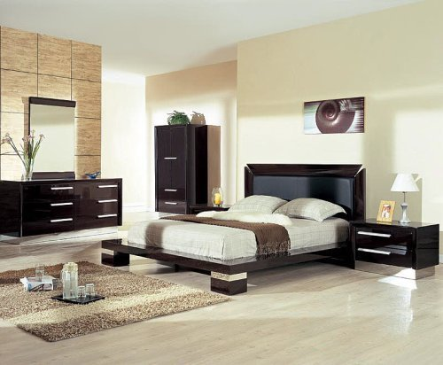 Best Nice Mood Came From Cute Bedroom Atmosphere Design With Pictures
