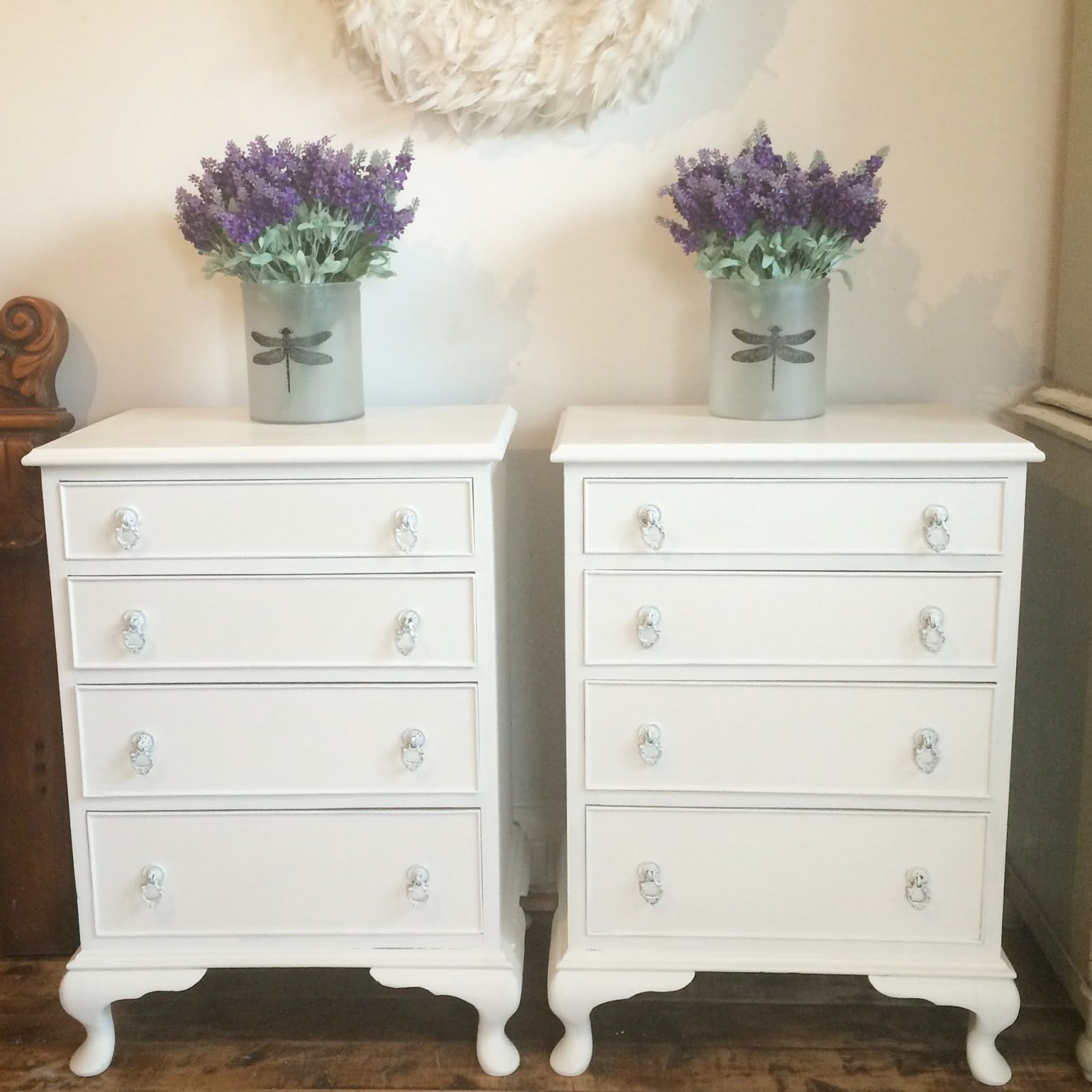 Best Lilyfield Life Painting Bedroom Furniture White With Pictures