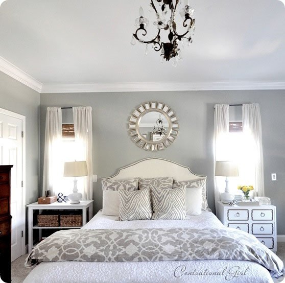 Best C B I D Home Decor And Design Color Specifics With Pictures