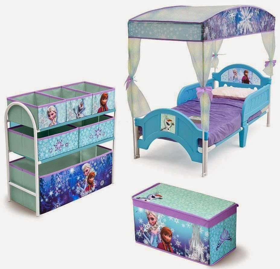Best Bedroom Decor Ideas And Designs How To Decorate A Disney With Pictures