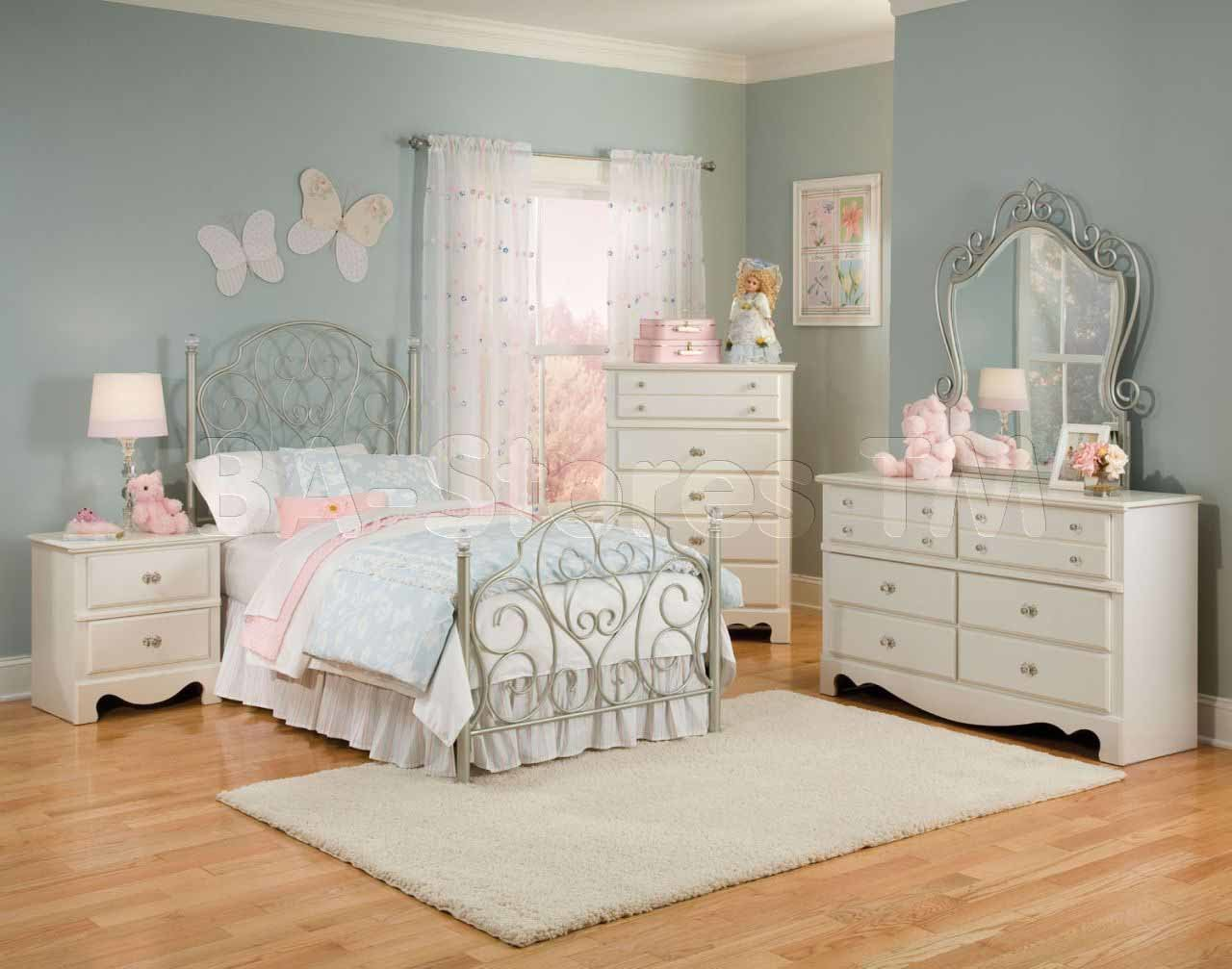 Best Kids Bedroom Wallpapers Hd Wallpapers Pics With Pictures
