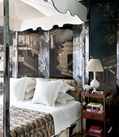 Best Wednesdays Classic Coromandel Screens An Interior Design With Pictures