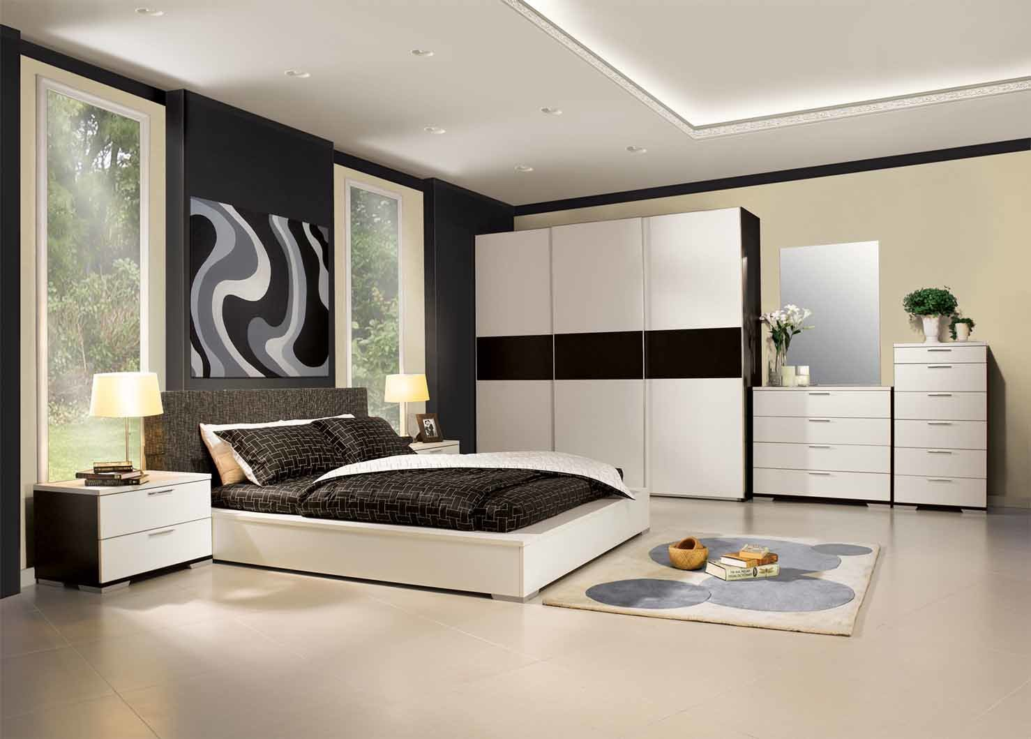 Best Decoration Ideas For Apartments Bedrooms Home June 2013 With Pictures