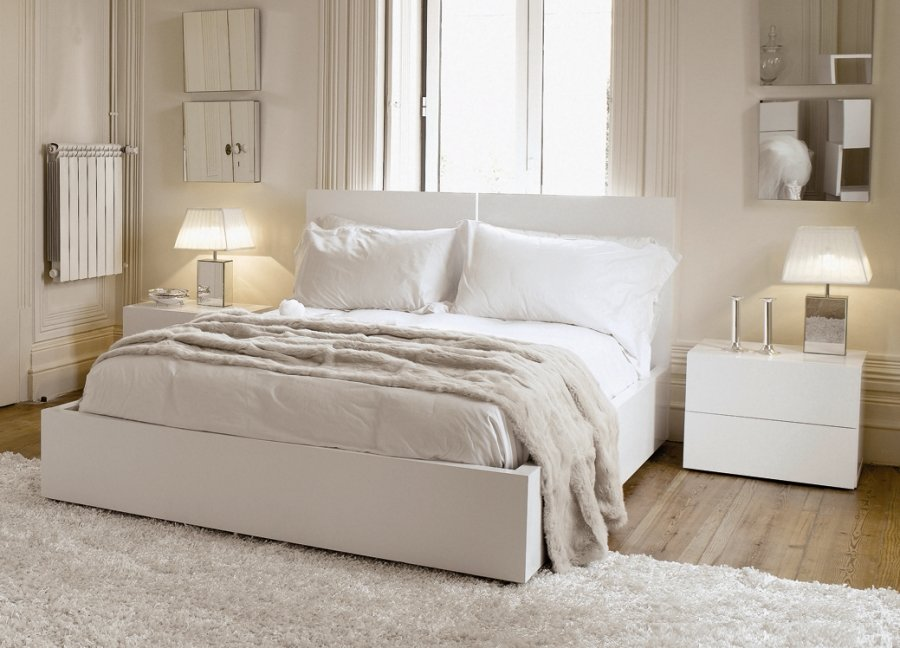 Best White Bedroom Furniture Idea Amazing Home Design And With Pictures