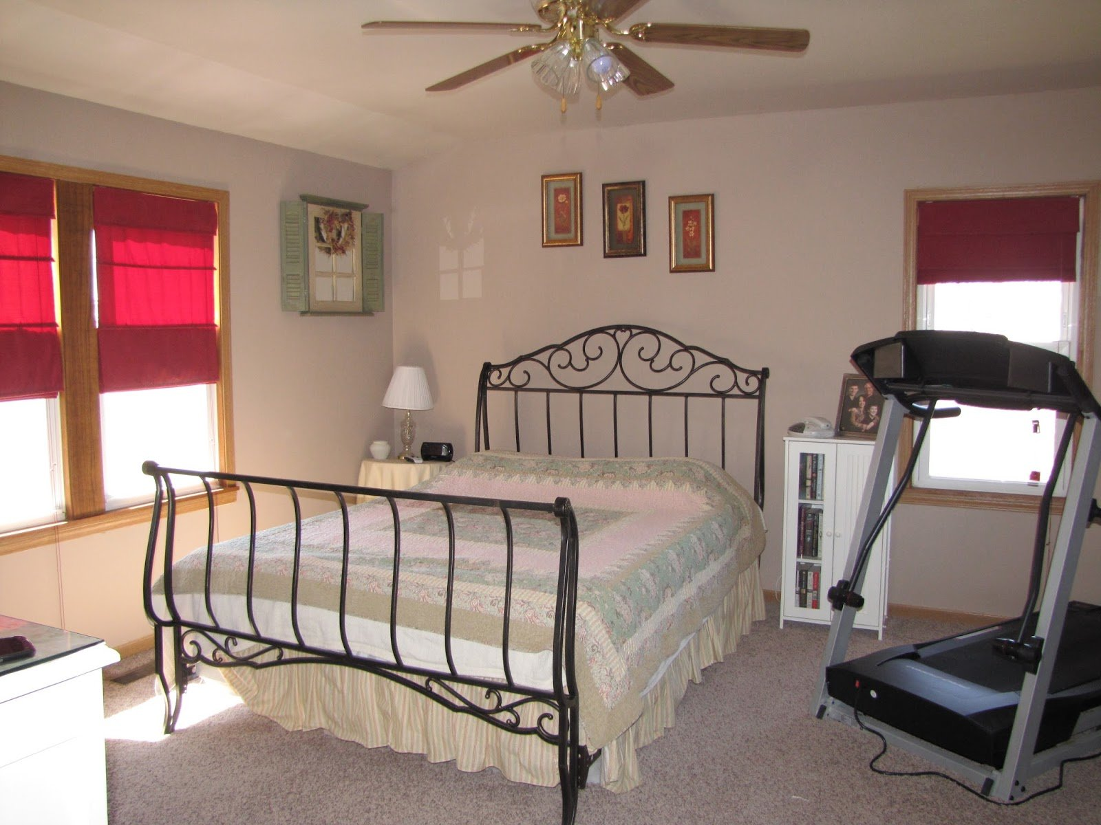 Best Under The Willow Bedroom Redecorating With Pictures
