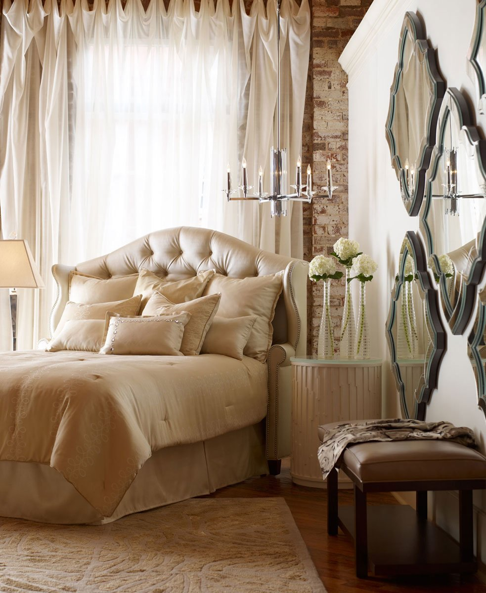 Best Modern Furniture 2013 Candice Olson S Bedroom Collection With Pictures