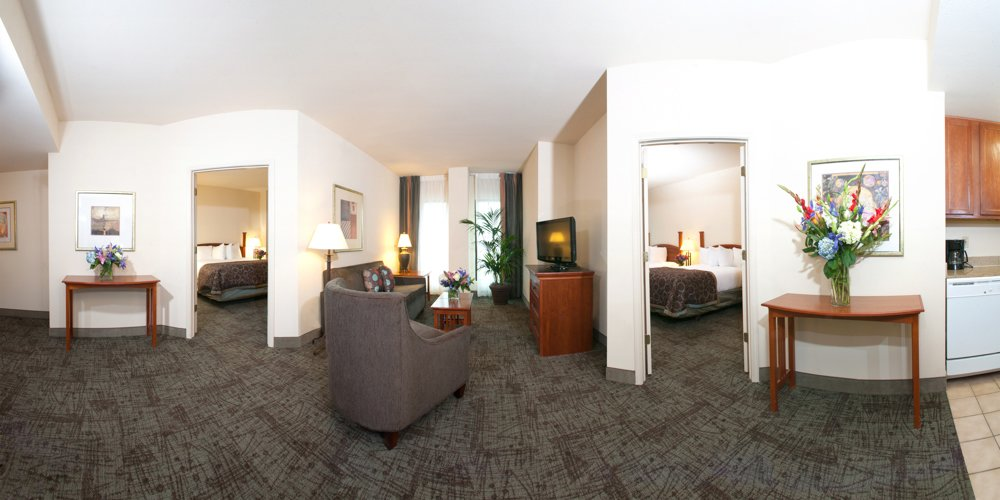 Best Staybridge Suites New Orleans With Pictures