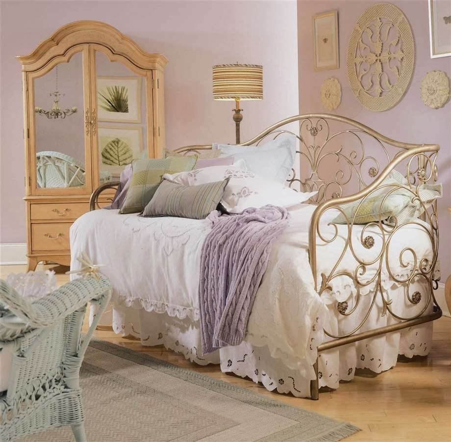 Best Bedroom Glamor Ideas Vintage Retro Style Bedroom Glamor Ideas With Pictures