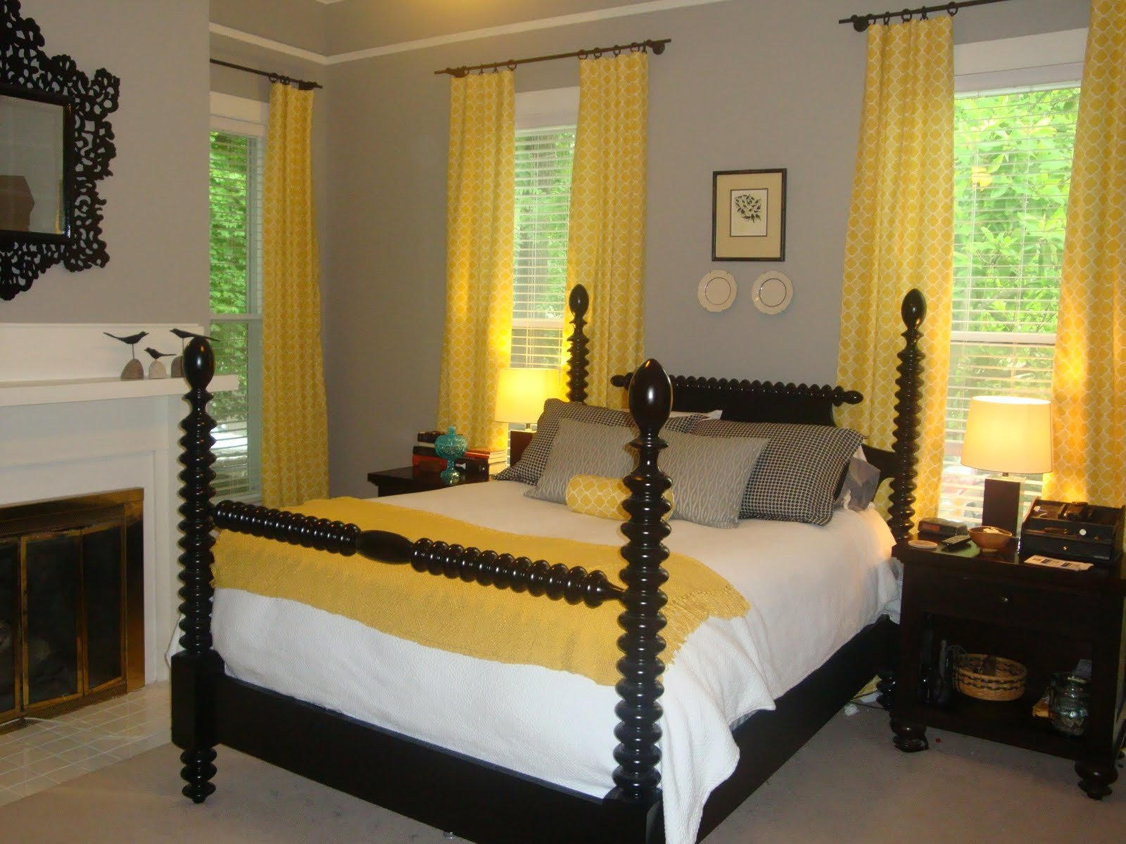 Best Designinsider Hot Cool Master Bedroom With Pictures