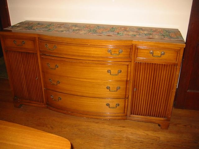 Best Rway Furniture Decoration Access With Pictures