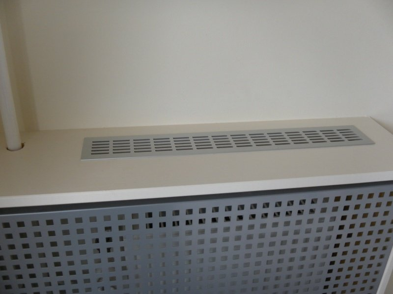 Best Bedroom Radiator Cover With Pictures