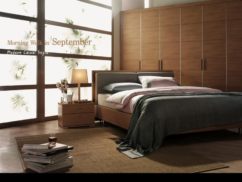 Best Bedroom Decoration Ideas Bedroom Decor Tips Tips On With Pictures