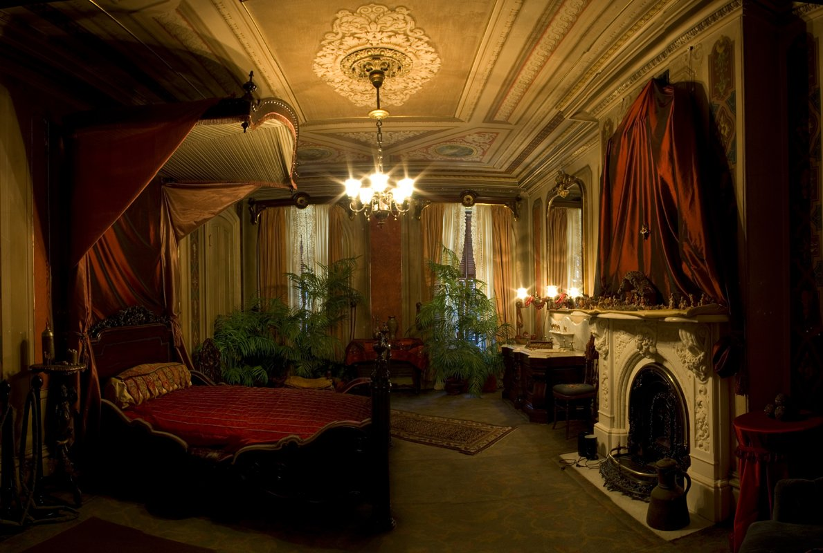 Best Victorian Decor On Pinterest Victorian Bedroom With Pictures