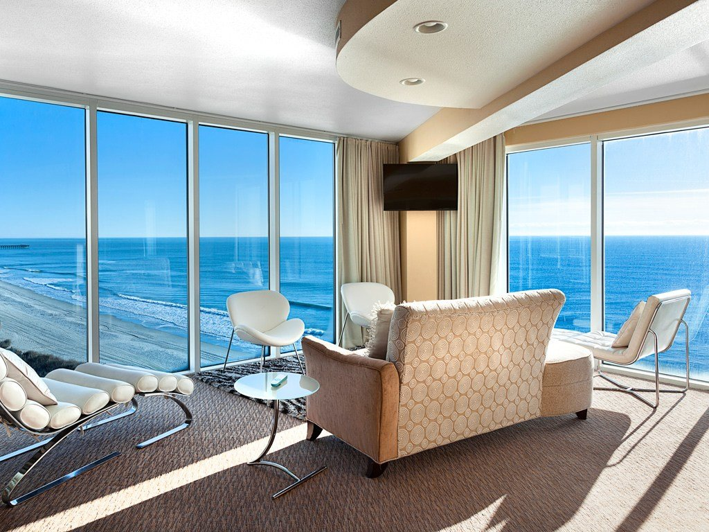 Best Myrtle Beach 2 Bedroom Condos Oceanfront Condointeriordesign Com With Pictures