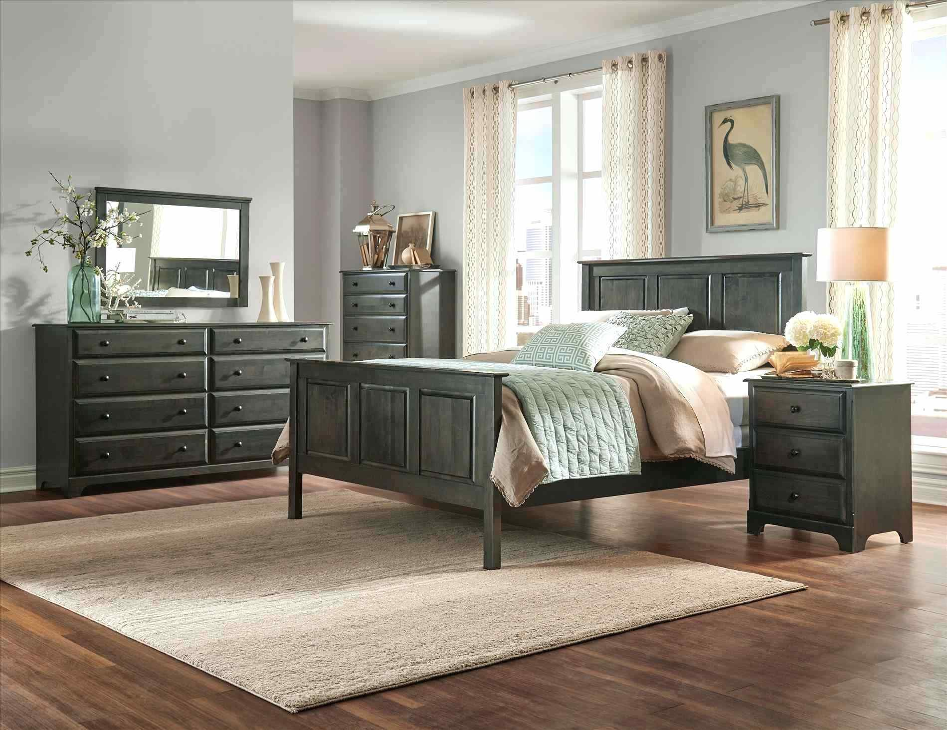 Best Reasonable Bedroom Furniture Reasonable Bedroom Furniture Sets Simple Interior Design For 37 With Pictures